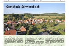 amtsblatt-der-vg-10-16-s1