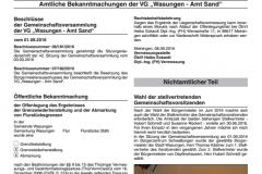 amtsblatt-der-vg-10-16-s2