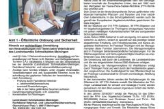 amtsblatt-der-vg-10-16-s3