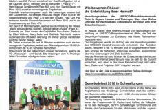 amtsblatt-der-vg-10-16-s4