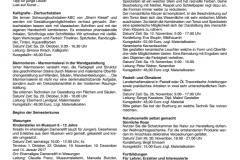 amtsblatt-der-vg-10-16-s6