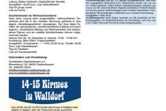 amtsblatt-der-vg-10-16-s7