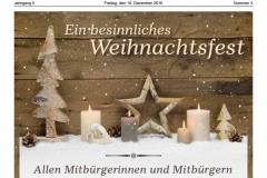 amtsblatt-4-2016-1