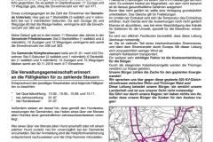 amtsblatt-4-2016-3