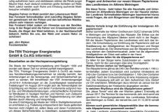 amtsblatt-4-2016-4