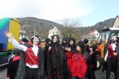vg-karneval-2017 (9)