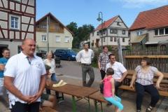 einweihung-spielplatz-metzels (05)
