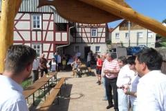 einweihung-spielplatz-metzels (08)