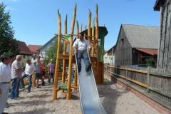 einweihung-spielplatz-metzels (11)