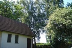vg_broschuere_friedelshausen_19