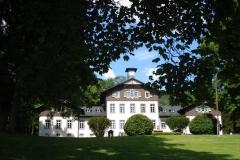 vg_broschuere_huempfershausen_05