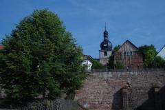 vg_broschuere_oepfershausen_08