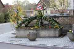 osterbrunnen-2017 (01)