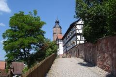 vg_broschuere_wasungen_09