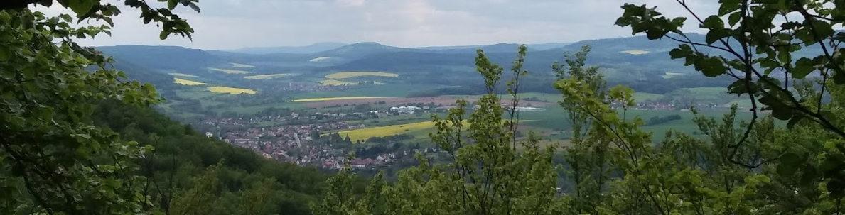 VG-Wasungen.de