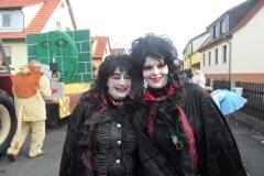vg-karneval-2017 (5)