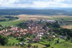 friedelshausen_01