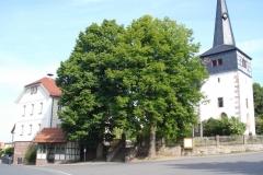 vg-broschuere-metzels-09